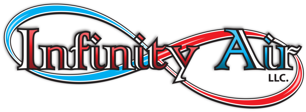 Infinity Air Llc Las Vegas Air Conditioning And Heating